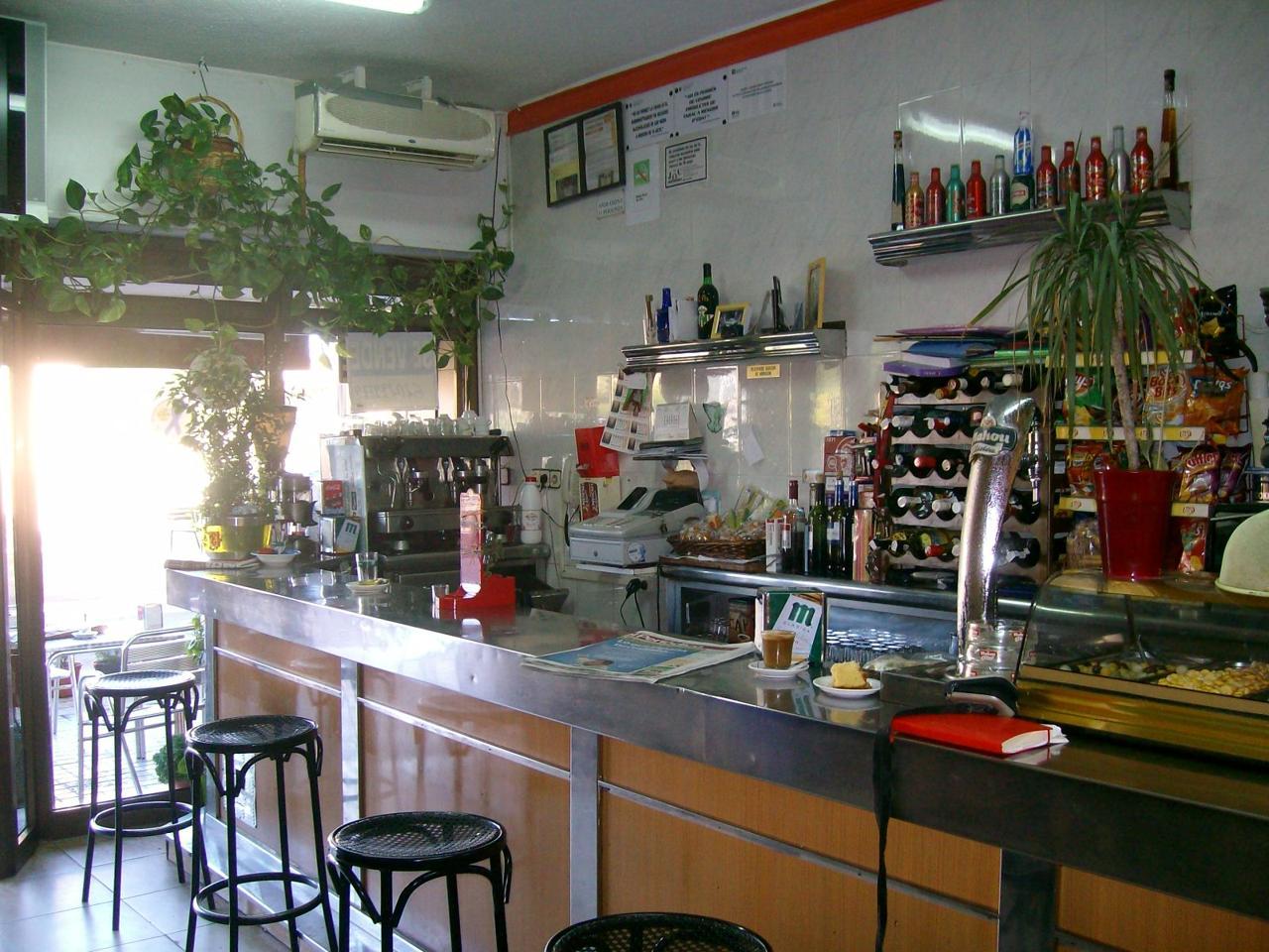 local-comercial en montornes-del-valles · del-pueblo-08170 110000€
