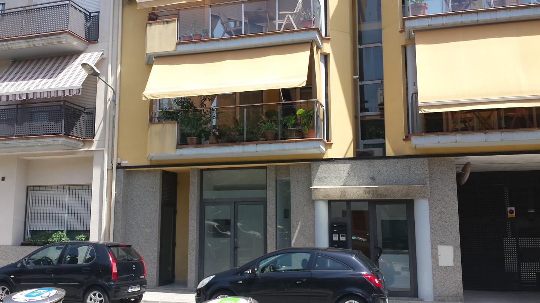 premises venta in cardedeu manuel raspall (calle)