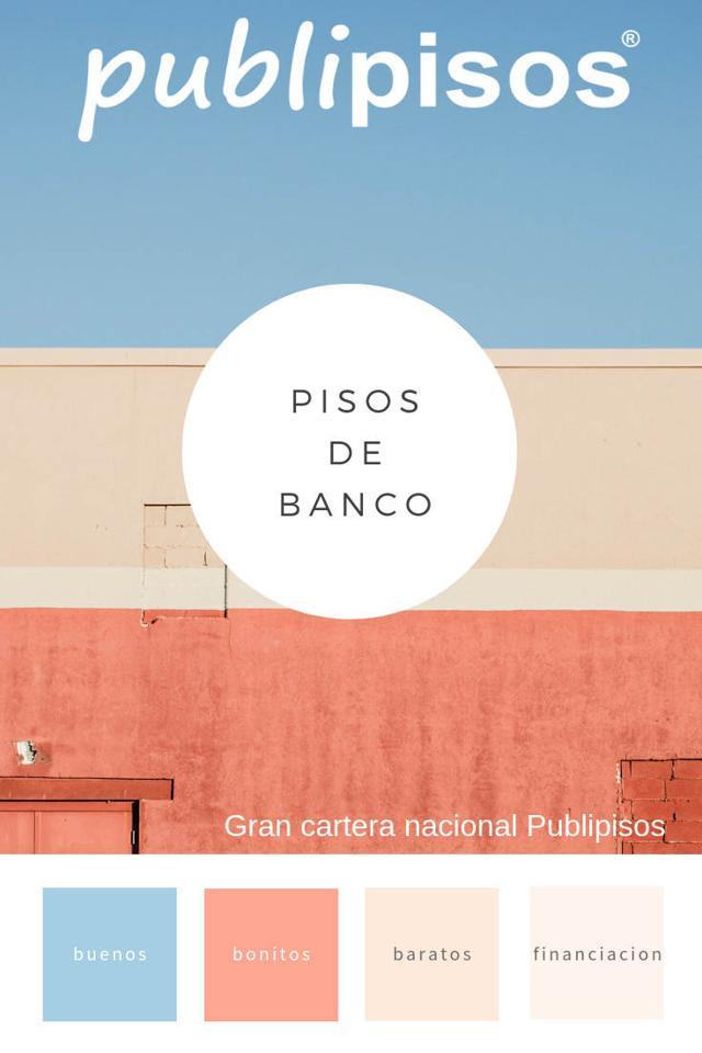 Piso venta centro histórico Zaragoza-1