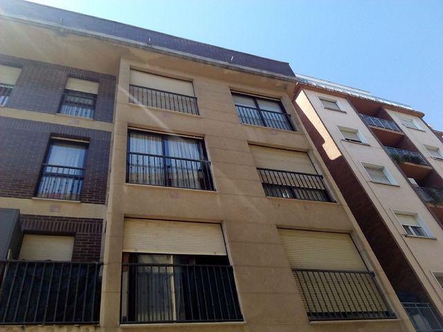 Piso venta centro histórico Zaragoza-3