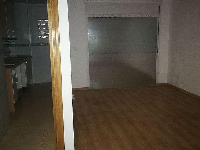 Venta piso Almozara Zaragoza-5