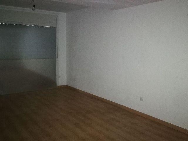 Venta piso Almozara Zaragoza-6