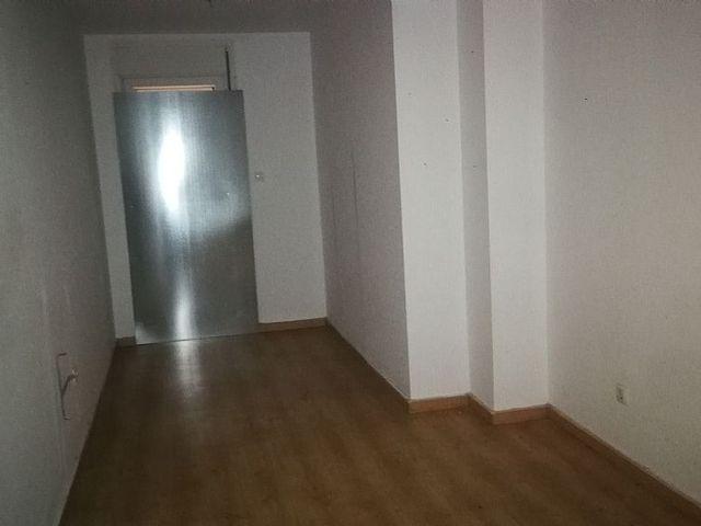 Venta piso Almozara Zaragoza-9