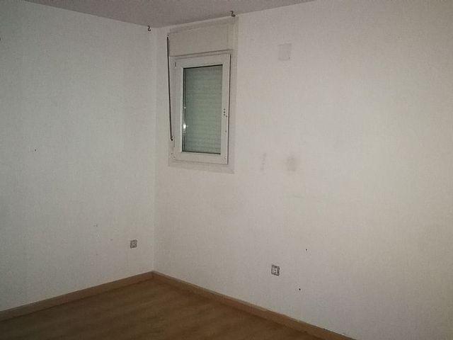 Venta piso Almozara Zaragoza-10