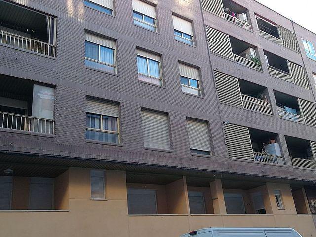Venta piso Almozara Zaragoza-4