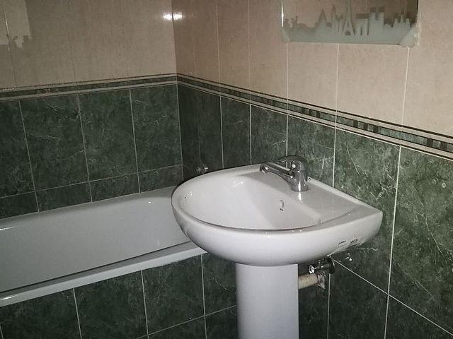 Venta piso Almozara Zaragoza-7
