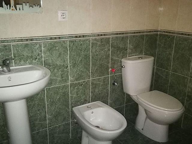 Venta piso Almozara Zaragoza-8