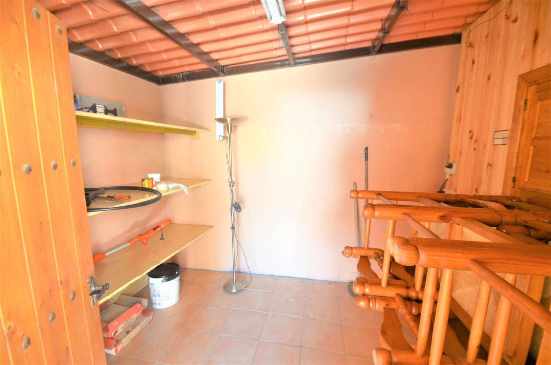 Supersol Muebles De Jardin.Inmejorables Propiedades En Toda La Costa Del Sol Casa