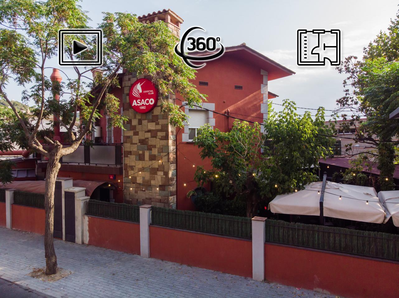 local-comercial en montmelo · carrer-onze-de-setembre-08160 901500€