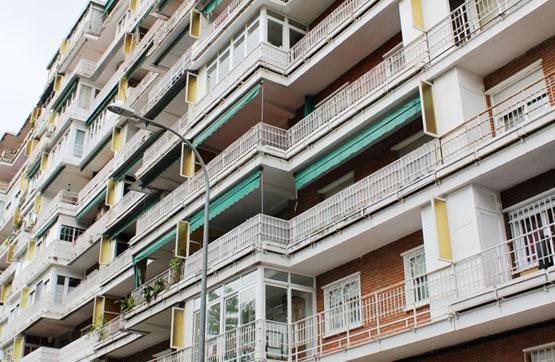 flats venta in alcorcon calle cabo de san vicente