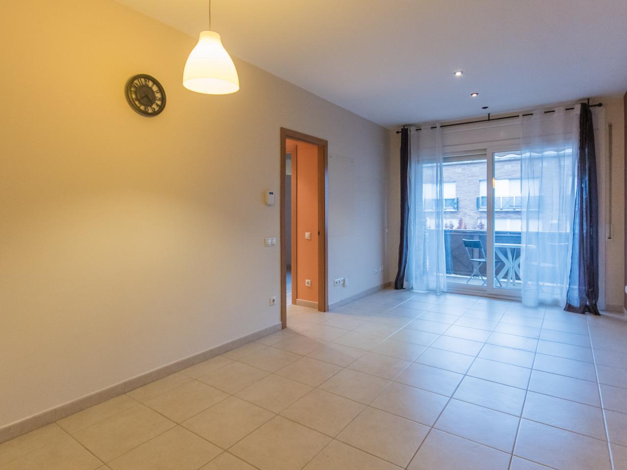 piso en montmelo · carrer-ayrton-senna-08160 197099€