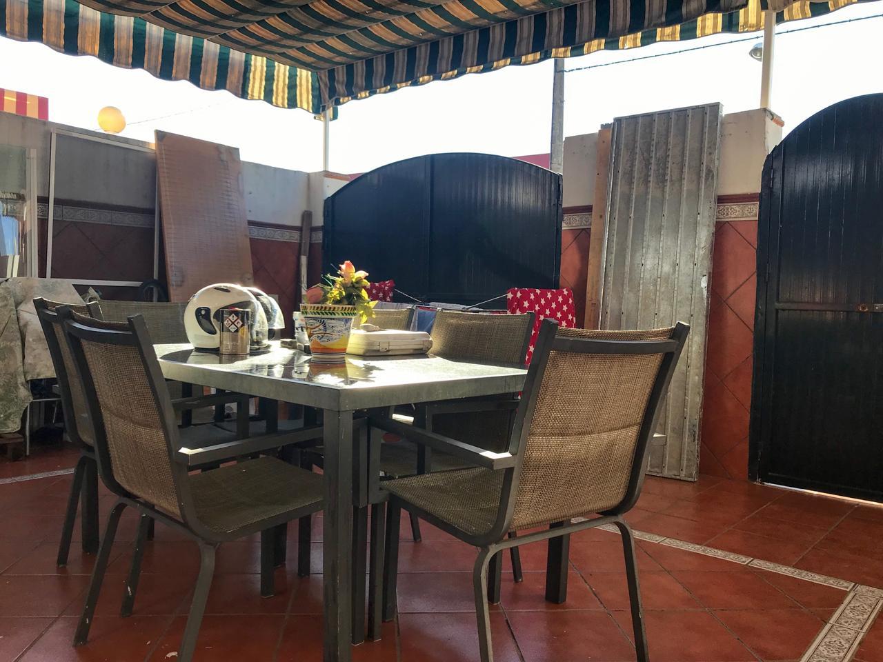 Casa / Chalet en venta en Mairena del Aljarafe de 143 m2