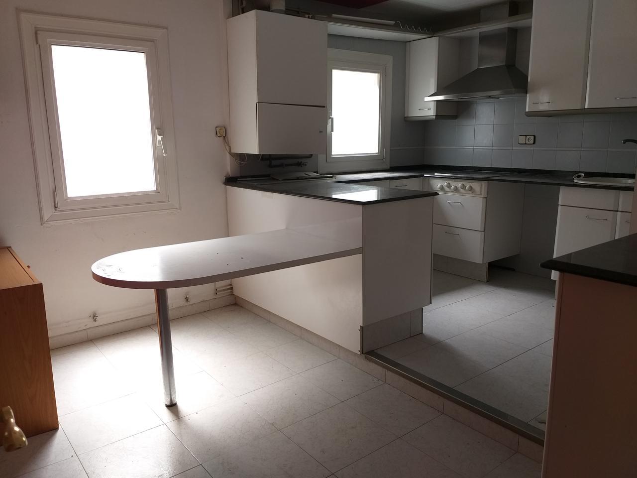 piso en granollers · passeig-cristofol-colom-08402 151227€