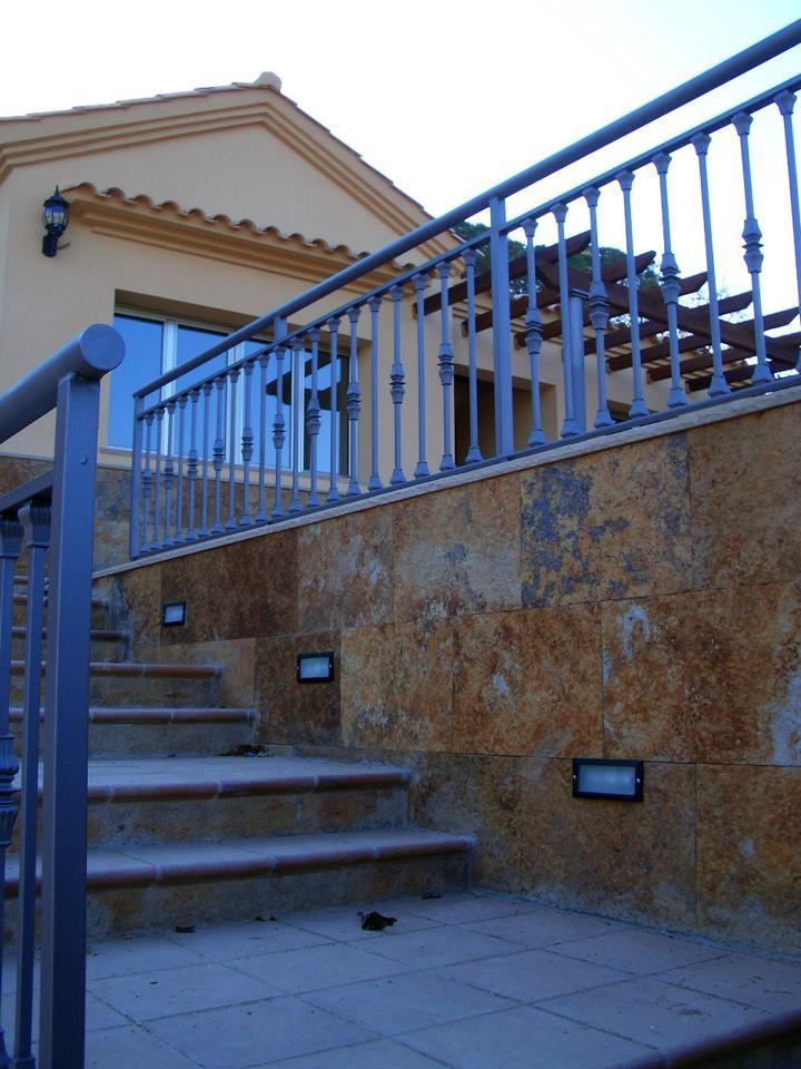 villa en montornes-del-valles · carrer-de-frederic-mompou-08170 280000€