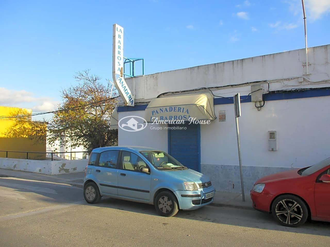 villas venta in chiclana de la frontera 11130