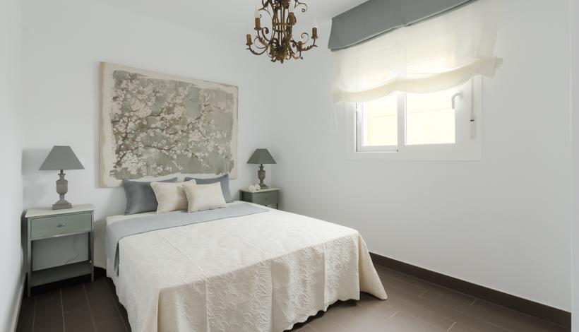 Bungalow en venta en Gran Alacant, Monte y Mar – #1011