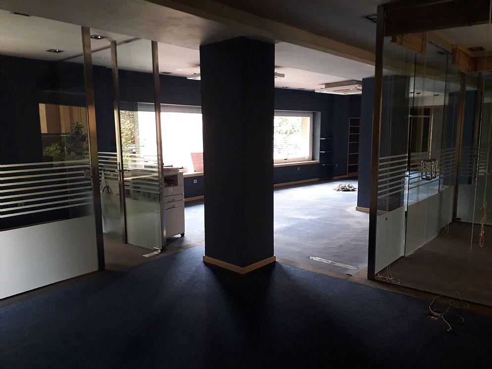 Venta piso centro Zaragoza Constitución-7