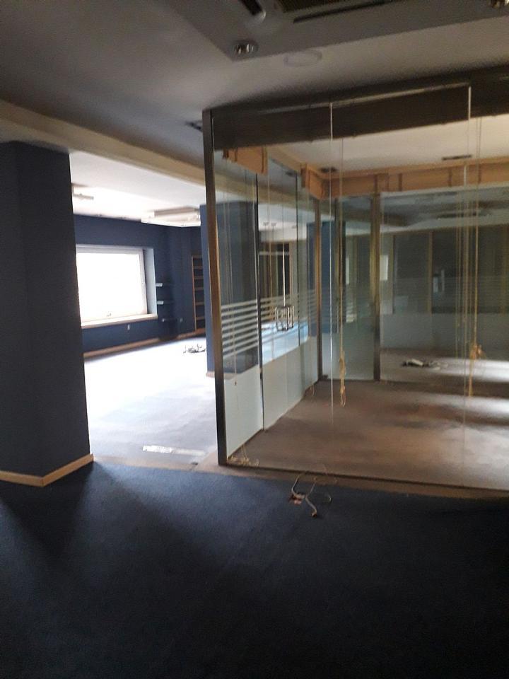 Venta piso centro Zaragoza Constitución-3
