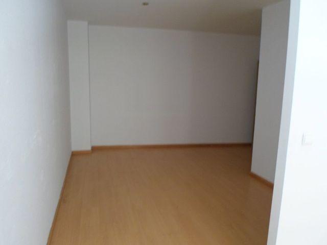 Piso en venta en Zaragoza de 56 m2-3
