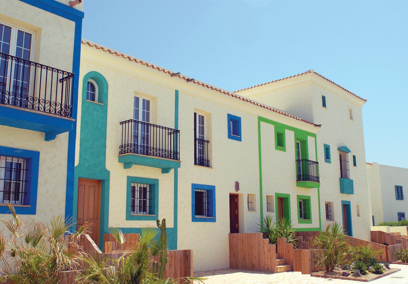 Casa / chalet Playa Marques, Cuevas del Almanzora