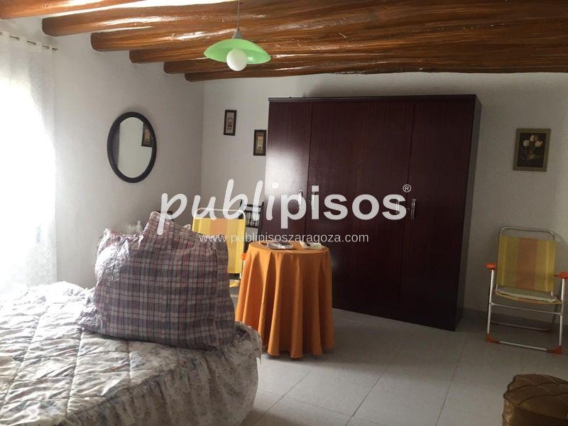 Casa Ocasión en Torralbilla Zaragoza-12
