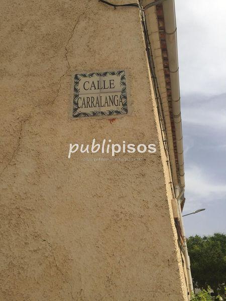 Casa Ocasión en Torralbilla Zaragoza-3