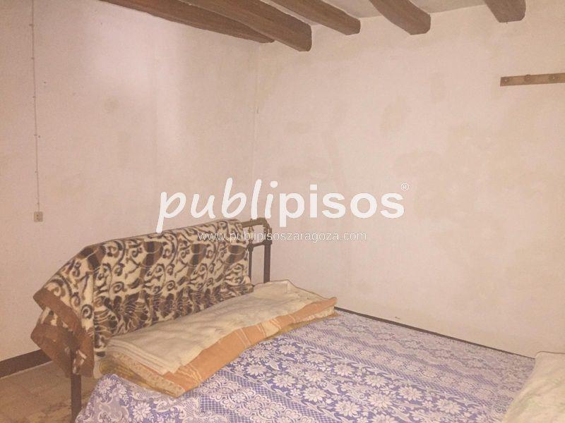 Casa Ocasión en Torralbilla Zaragoza-5