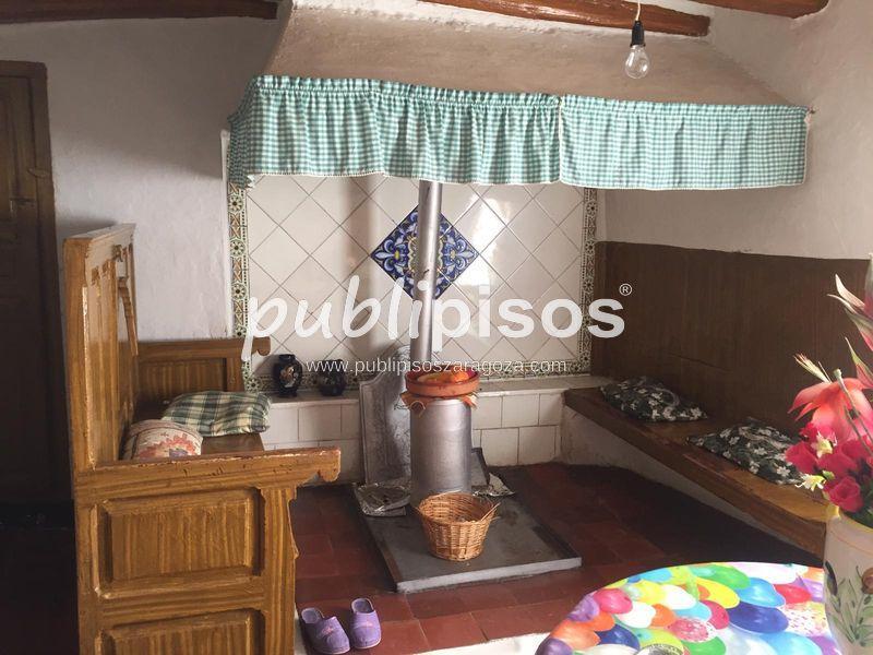 Casa Ocasión en Torralbilla Zaragoza-1