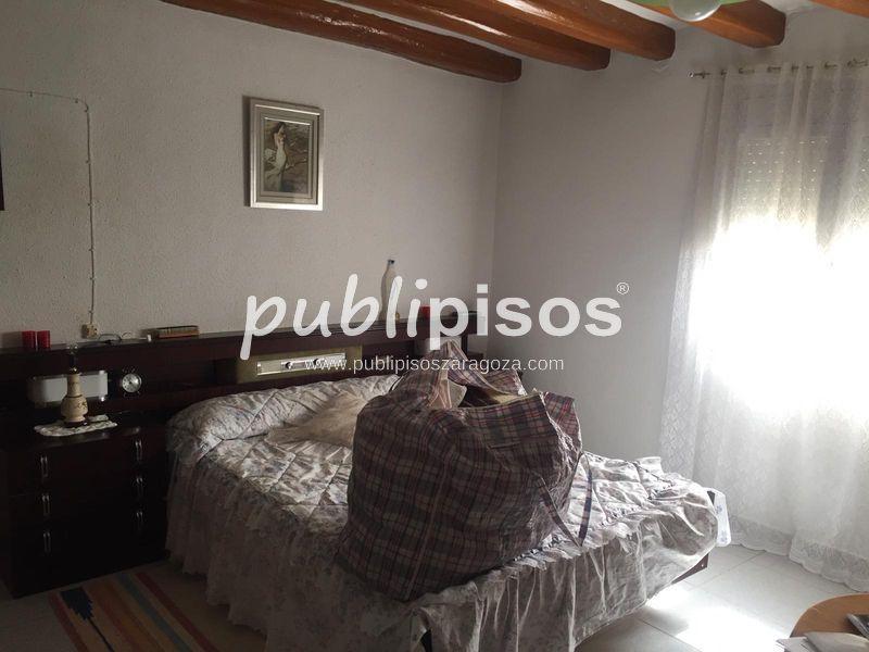 Casa Ocasión en Torralbilla Zaragoza-11