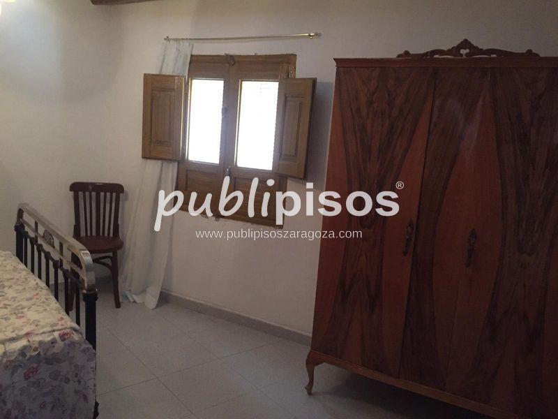 Casa Ocasión en Torralbilla Zaragoza-8