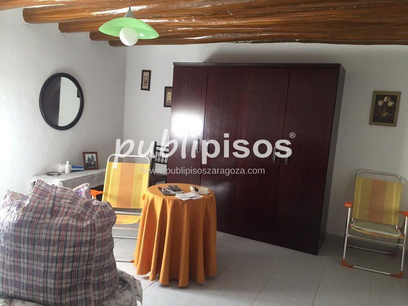 Casa Ocasión en Torralbilla Zaragoza-9