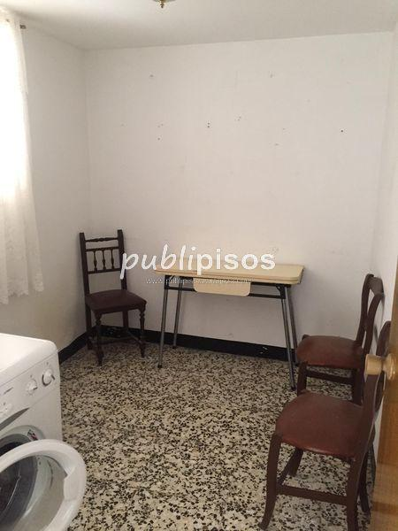 Casa Ocasión en Torralbilla Zaragoza-7