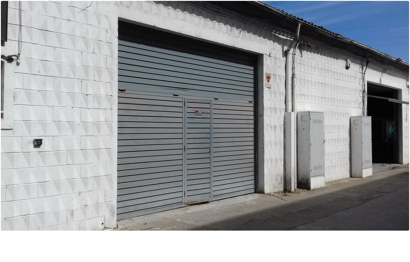 nave-industrial en granollers · avinguda-de-sant-julia-08403 176000€