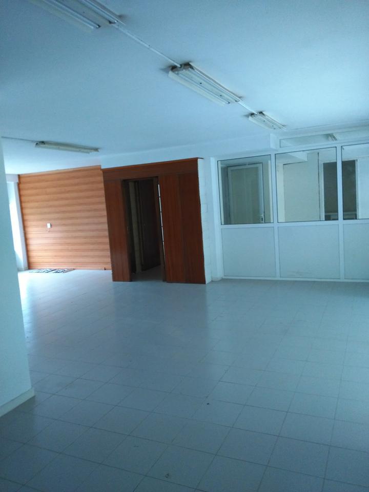 premises venta in mollet del valles carrer de l´agricultura