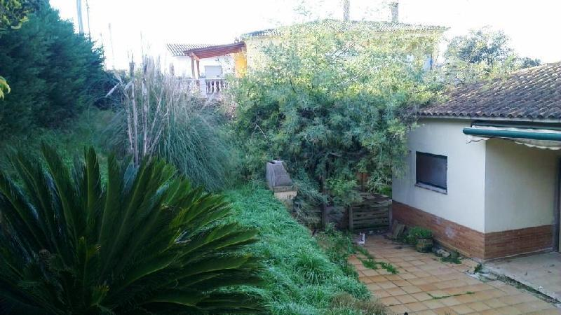 villa en sant-pere-de-vilamajor · carrer-tarragona-08458 219300€