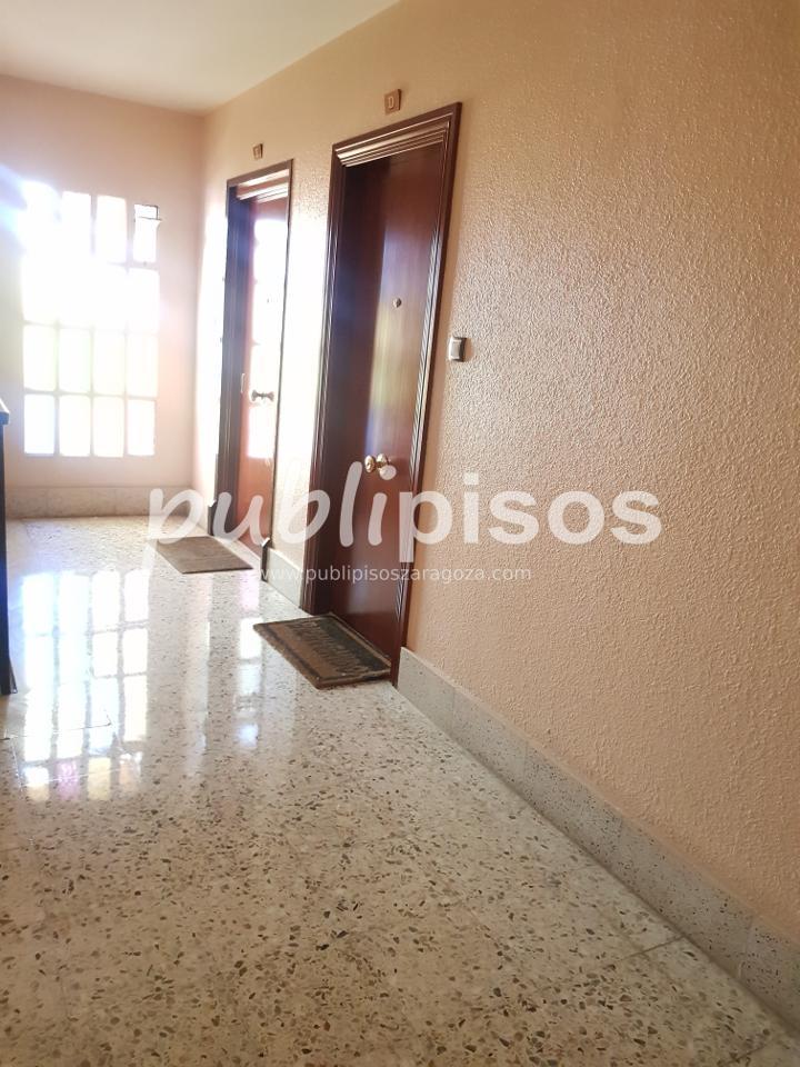 Piso venta La Paz Zaragoza-3