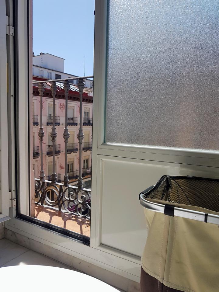 Piso alquiler centro calle Alfonso Zaragoza-11