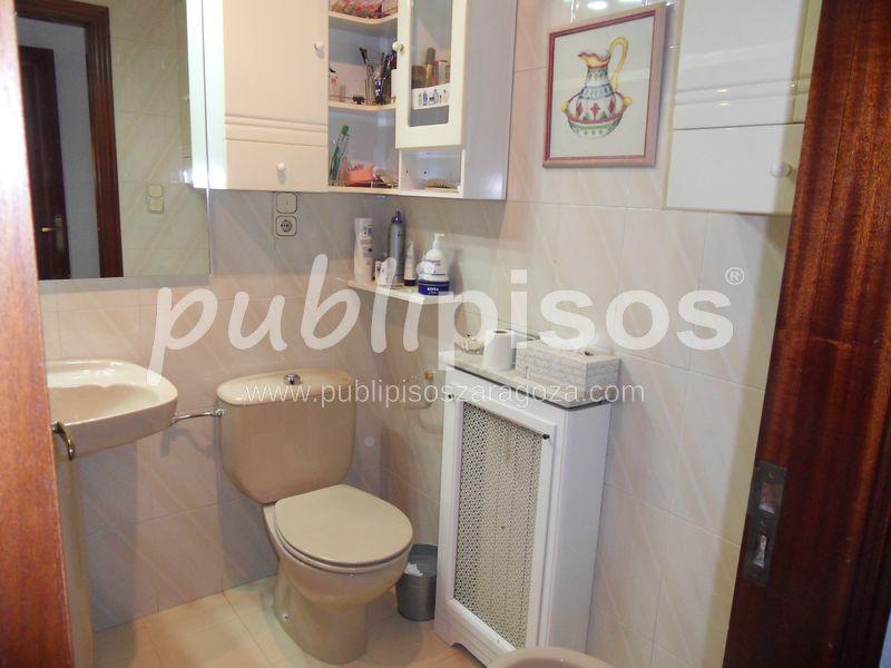Piso en venta en Zaragoza de 80 m2-8