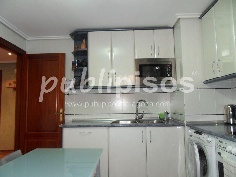Piso en venta en Zaragoza de 80 m2-19