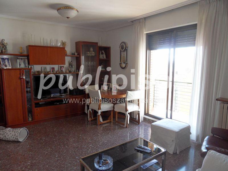 Piso en venta en Zaragoza de 80 m2-29
