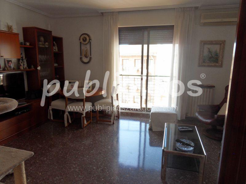 Piso en venta en Zaragoza de 80 m2-32