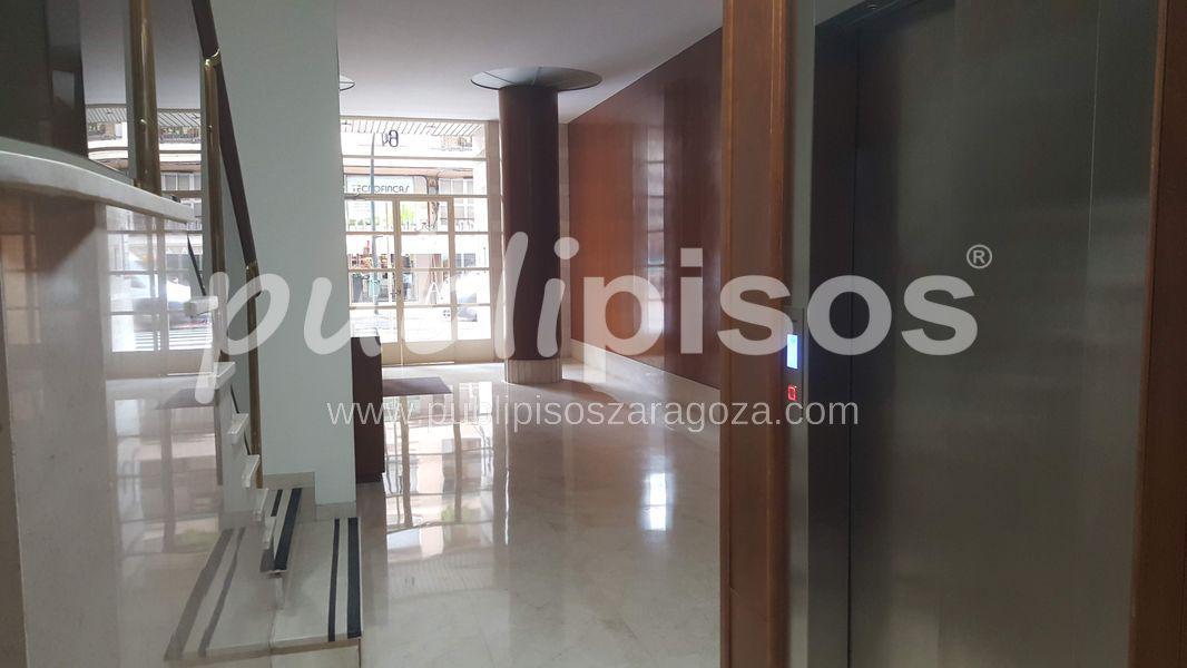 Piso en venta en Zaragoza de 80 m2-2