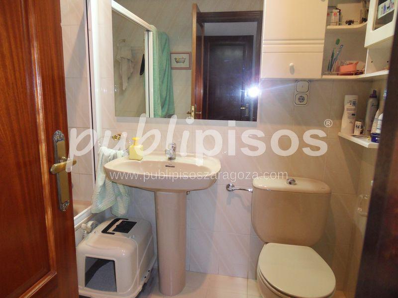 Piso en venta en Zaragoza de 80 m2-24