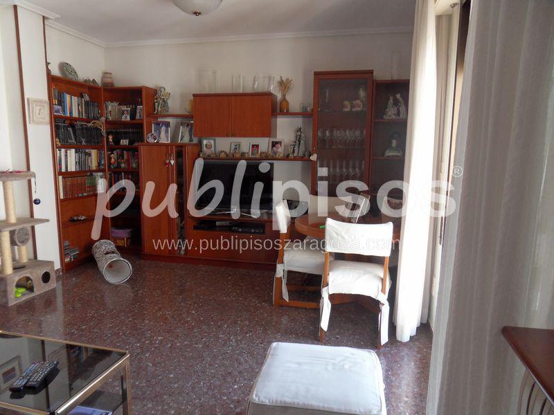 Piso en venta en Zaragoza de 80 m2-31