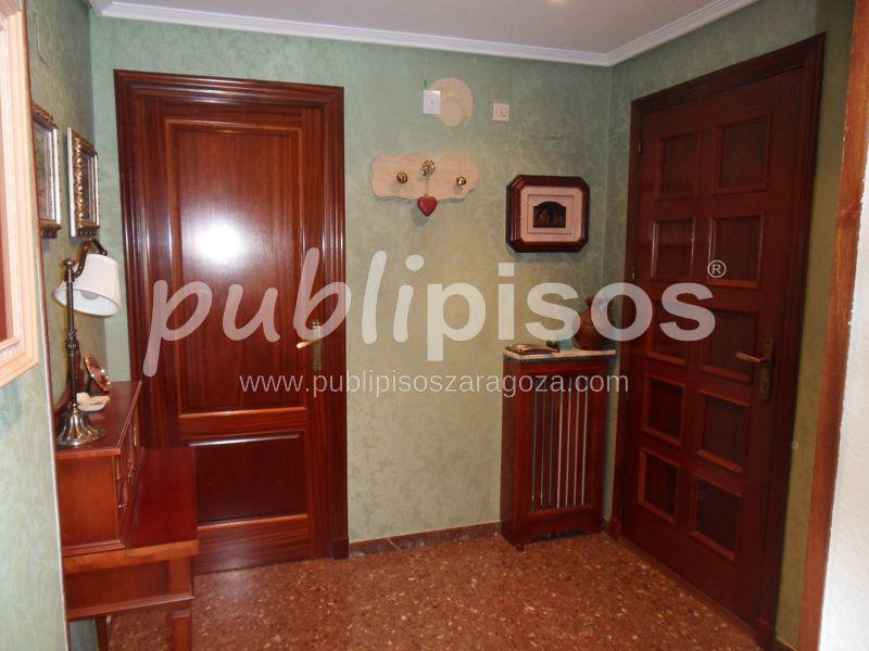 Piso en venta en Zaragoza de 80 m2-17