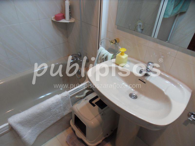 Piso en venta en Zaragoza de 80 m2-26