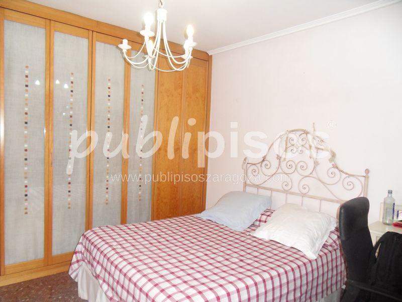 Piso en venta en Zaragoza de 80 m2-14