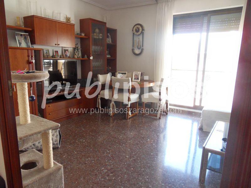 Piso en venta en Zaragoza de 80 m2-33