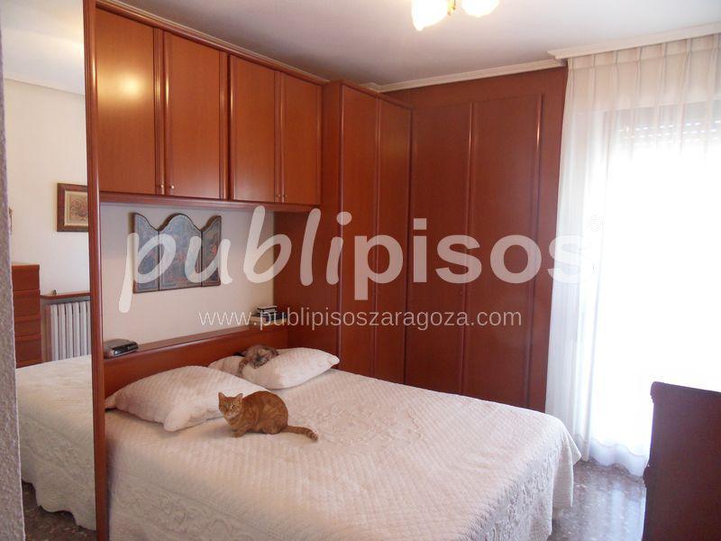 Piso en venta en Zaragoza de 80 m2-5