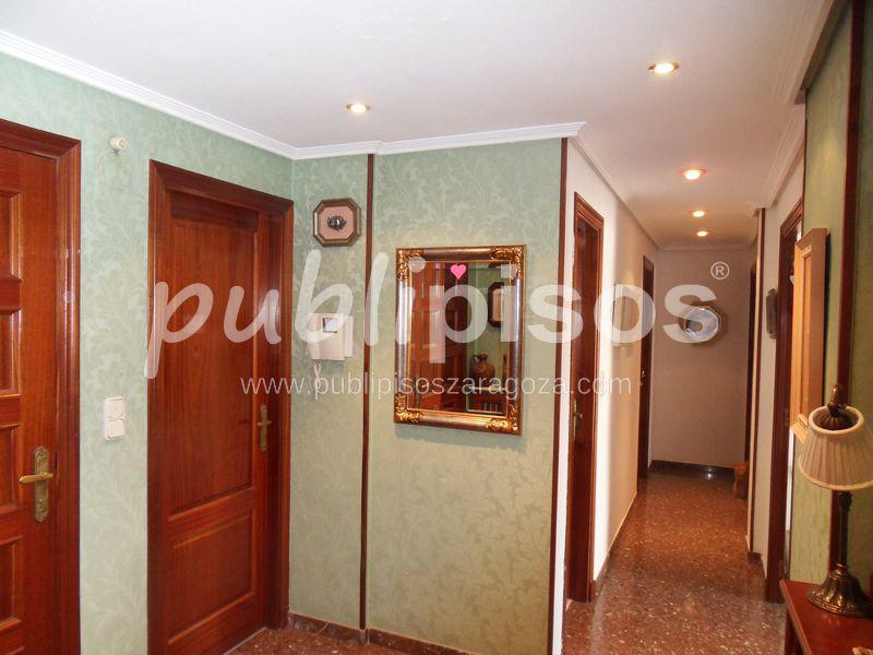 Piso en venta en Zaragoza de 80 m2-15